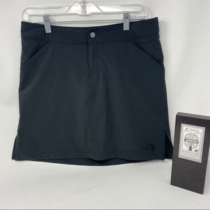 The North Face Apex Skort, Sz 2